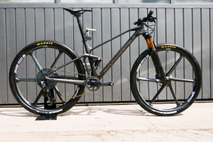 Mondraker-F-Podium-range-launch-100.jpg