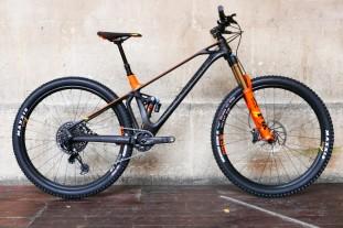 Mondraker-Foxy-Carbon-RR-29-first-look-review-100.jpg