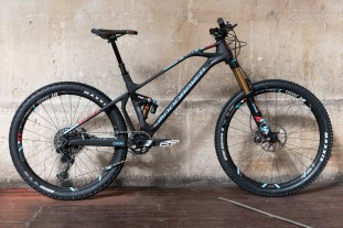 Mondraker-Foxy-Carbon-RR-SL-first-look-100.jpg