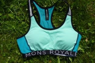 Mons Royale Sierra Base Sports Bra.JPG
