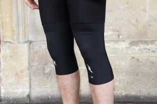 Morvelo Knee Warmers-1.jpg