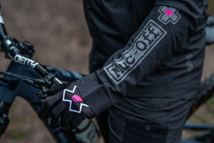 Muc off technical riding clothes.jpg