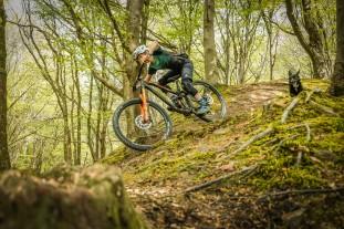 NS Bikes Define 150 Riding-27.jpg