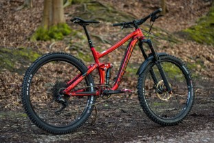 Norco Range A3 Whole bike-13.jpg