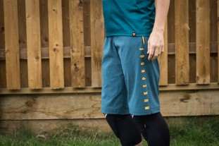 Nukeproof Blackline Womens Shorts-3.jpg