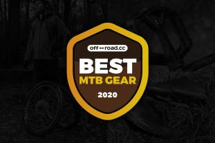 ORBOTY-2020-mtbgear.jpg