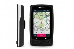 OS maps GPS Device.jpg