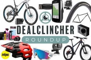 Off-road dealclincher header.jpg