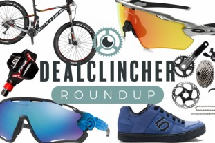 Off.road Dealclincher round up.jpg