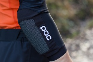 POC Joint VPD System Elbow Pads-4.jpg