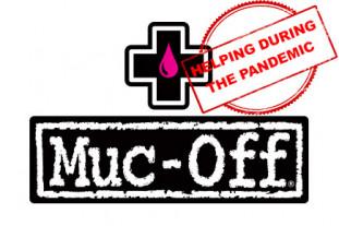 Pandemic header.jpg