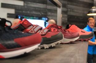 Pearl Izumi 2018 shoes -8.jpg