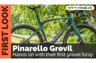 Pinarello Grevil first look thumbnail.jpg