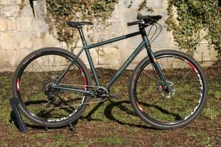Pipedream Alice Detail Whole bike-2.jpg