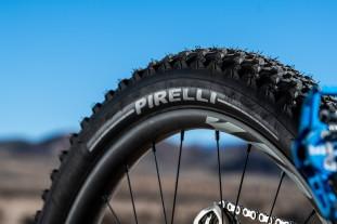 Pirelli Scorption tyre header 2.jpg