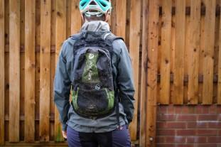 Polaris Bikewear Aquanought Hydration Waterproof backpack-2.jpg
