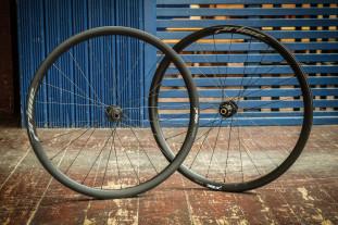Prime Kanza 650B cabon wheels -1.jpg