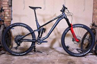 Privateer-Bikes-161-enduro-bike-first-look-review-100.jpg