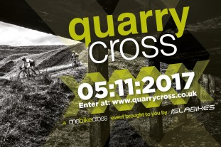 Quarry Cross A4 Poster .jpg