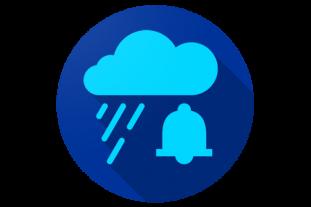 RAIN ALARM.png