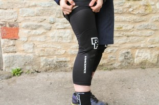 Race Face Charge Leg Guards Knee Pads-2.jpg
