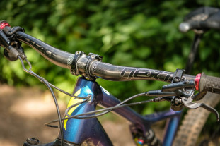 RaceFace Aeffect Next carbon 35mm stem and bars-3.jpg