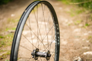 Raleigh build WTB i30 Industry Nine 27.5 wheelset-10.jpg