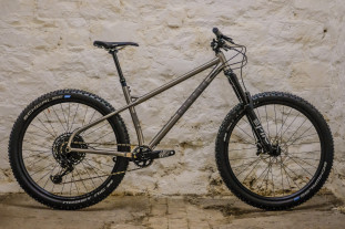 Ribble HT Ti hardtail MTB-2.jpg