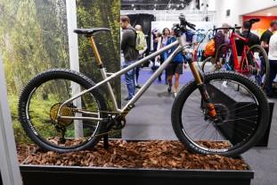 Ribble-new-Ti-mountain-bike-2019-102.jpg