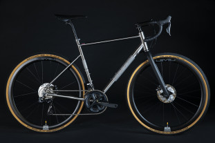 Ribble_Cycles_CGR_Ti_Pro_1a.jpg