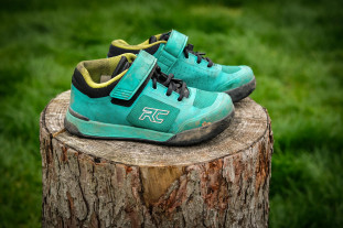 Ride Concepts Traverse Clipless womens shoes-1.jpg
