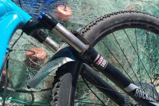 Rideguard fishing net mudguard.jpg