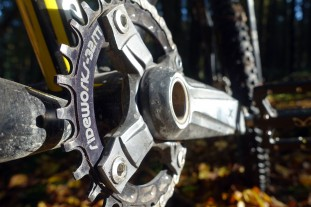 Rideworks-Narrow-Wide-chainring.jpg