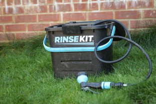 RinseKit Portable Bike Wash Cleaner-2.jpg