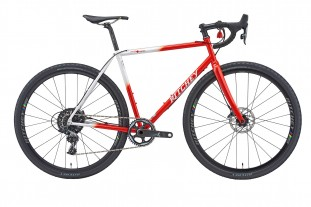 Ritchey-Swiss-Cross_limited-edition-modern-disc-brake-steel-cyclocross-bike_complete.jpg