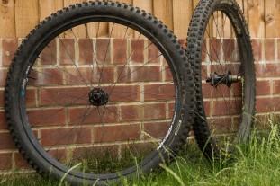 Ryde Edge 30 wheelset-1.jpg