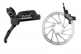 SRAM Guide T brakes header.jpg