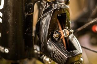 SRAM-Code-RSC-brake-review-102.jpg