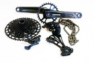 SRAM-SX-Eagle-weights-specs-full-tech-100.jpg