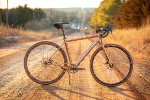 Salsa Stormchaser singlespeed gravel bike 2020.jpg