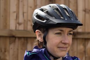 Scott Fuga Plus Rev MIPS helmet-6.jpg