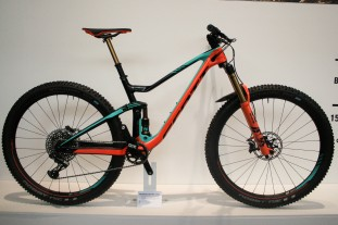 Best Trail bikes at Eurobike Scott Genius-2.jpg
