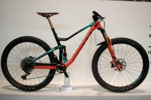 Best Trail bikes at Eurobike Scott Genius-2.jpg