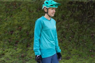 Scott Trail 20 L-SL Women's Jersey-5.jpg