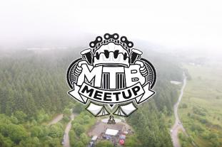 MTB Meetup official video thumbnail