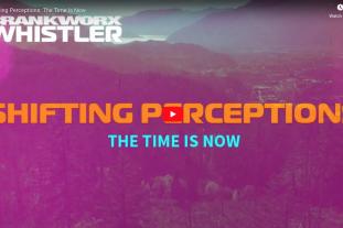 Video: 'Shifting Perceptions' - Episode 3 header