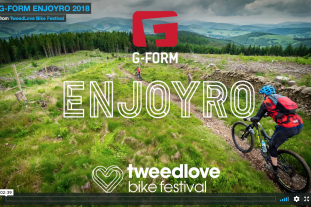 TWEEDLOVE ENJOYRO VIDEO HEADER