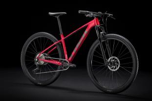 Trek 2020 X-Caliber bike