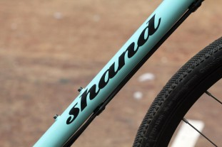 Shand Stoater - decal.jpg