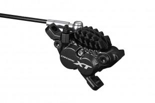 Shimano XT four piston caliper 1.jpg